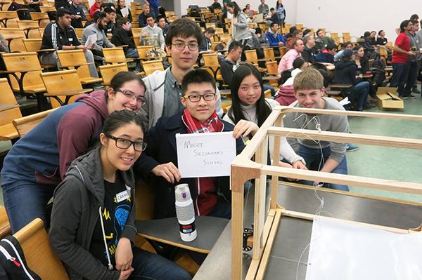 ubc english essay competition